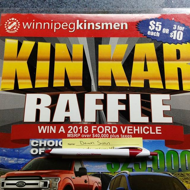 @kinwinnipeg on Instagram