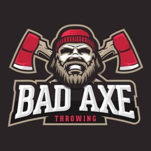 bad-axe-throwing-logo