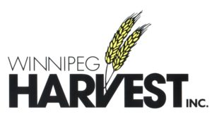 harvest logo big (1)