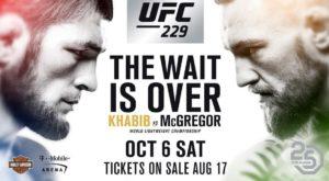 Khabib_vs_McGregor_set_for_October_6_662177_OpenGraphImage.0 (1)